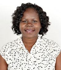Grace-Akello